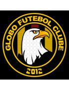 Globo Futebol Clube (RN)