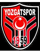 Yozgatspor Tic. AŞ Altyapı