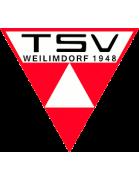 TSV Weilimdorf II