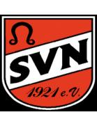 SV Nufringen