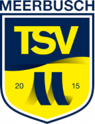 TSV Meerbusch U17