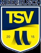 TSV Meerbusch Juvenil