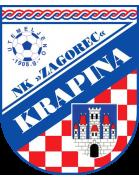 NK Zagorec Juvenis