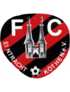 FC Eintracht Köthen