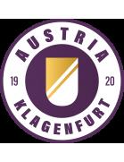 SK Austria Klagenfurt II