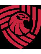 FC Saburtalo Academy