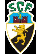 SC Farense B