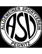 ASV Pegnitz II