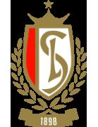 Standard Liegi U17