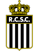 RSC Charleroi U17