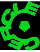 Cercle Brügge U17
