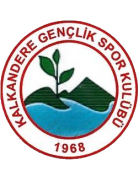 Kalkandere Spor