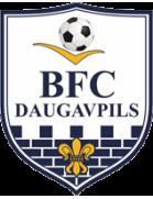BFC Daugavpils II