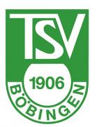 TSV Böbingen