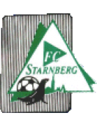 FC Starnberg