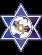 SC Freamunde Youth 17