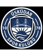 Çengelköy SK