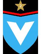 FC Viktoria 1889 Berlin Youth
