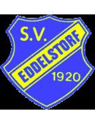 SV Eddelstorf III