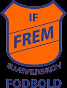 IF Frem Bjaeverskov
