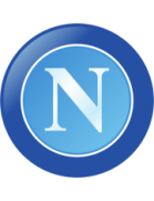 SSC Napoli Onder 17