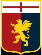 Genoa CFC Onder 17