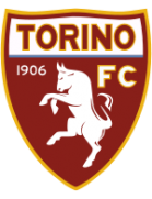 Torino UEFA U19