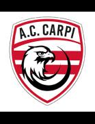 Carpi Under 17