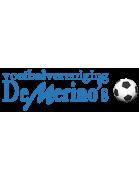 VV De Merino's