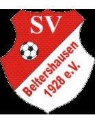 SV Beltershausen