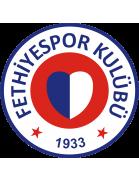 Fethiyespor Juvenis
