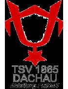 TSV 1865 Dachau II