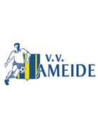VV Ameide
