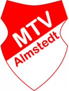 MTV Almstedt U19