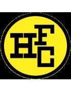 Hatsukaichi FC