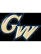 George Washington Colonials (GW University)