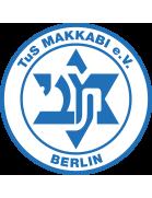 TuS Makkabi Berlin
