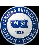Hanyang University