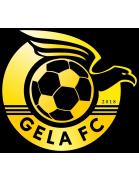 Gela FC