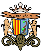 UD Benigànim