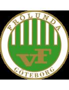 Västra Frölunda IF