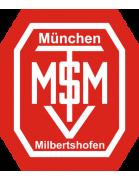 TSV Milbertshofen Jugend