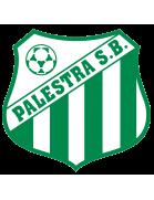Palestra de São Bernardo U20