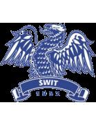 Swit Stettin