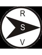 Rather SV U19