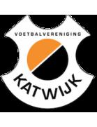 VV Katwijk B