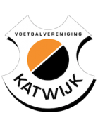 VV Katwijk U19