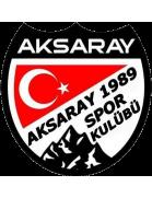 Aksaray 1989 Spor