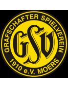 GSV Moers Juvenil