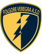 Folgore Veregra
